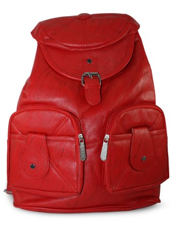 https://static2.cilory.com/393071-thickbox_default/estonished-red-backpack.jpg