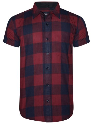 https://d38jde2cfwaolo.cloudfront.net/393139-thickbox_default/nologo-pure-cotton-navy-red-shirt.jpg