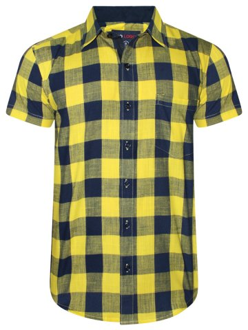 https://static8.cilory.com/393144-thickbox_default/nologo-pure-cotton-yellow-navy-shirt.jpg