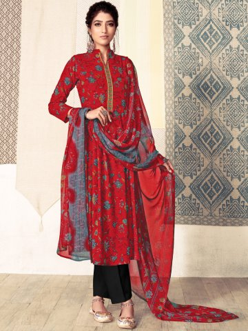https://d38jde2cfwaolo.cloudfront.net/393195-thickbox_default/red-un-stitched-embroidered-suit.jpg