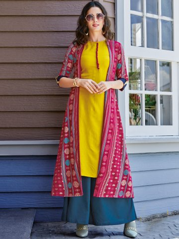 https://static5.cilory.com/393286-thickbox_default/kajal-kurti-with-shrug.jpg