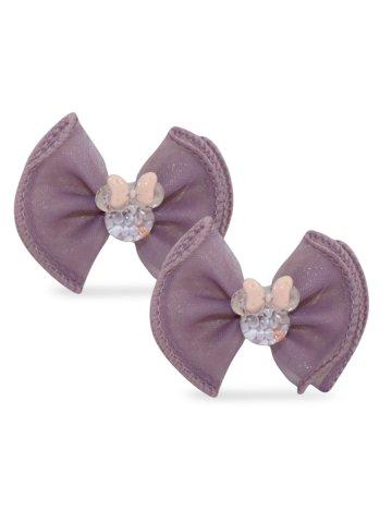 https://static1.cilory.com/393920-thickbox_default/bow-purple-velcro-hair-clips.jpg