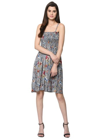 https://static6.cilory.com/393938-thickbox_default/colornext-grey-printed-dress.jpg