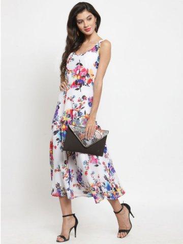 https://static3.cilory.com/394239-thickbox_default/white-floral-print-midi-dress.jpg