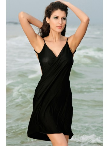 https://static.cilory.com/39508-thickbox_default/sexy-stylish-cross-front-beach-cover-up-black.jpg