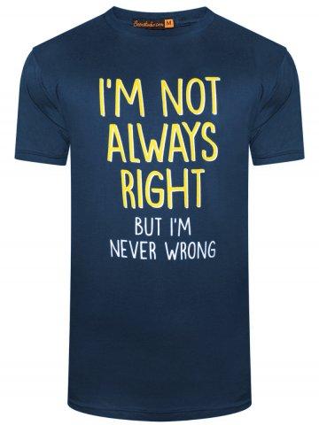 https://static1.cilory.com/395606-thickbox_default/i-m-not-always-octane-blue-t-shirt.jpg