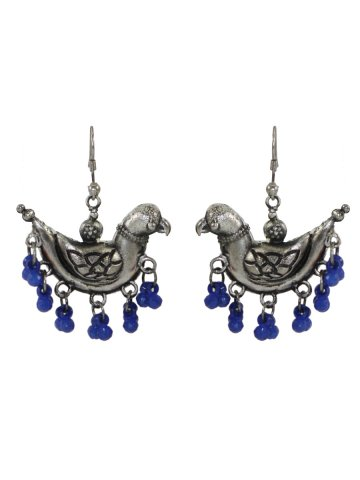 https://static1.cilory.com/396931-thickbox_default/birds-shaped-blue-handicraft-earrings.jpg