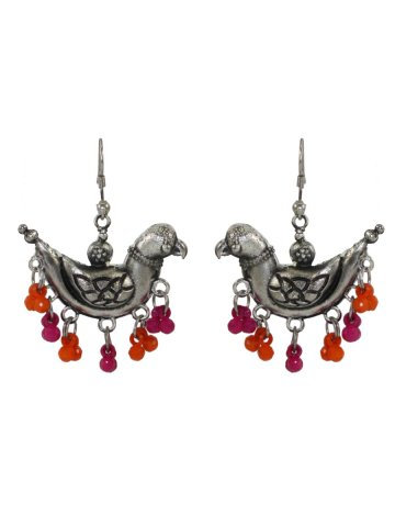 https://static5.cilory.com/396947-thickbox_default/birds-shaped-orange-pink-handicraft-earrings.jpg