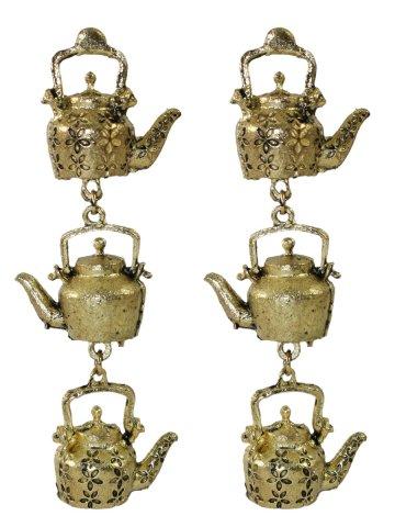 https://static6.cilory.com/396991-thickbox_default/handicraft-triplet-teapots-earrings.jpg