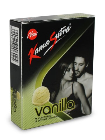 https://static7.cilory.com/397091-thickbox_default/kamasutra-vanilla-flavoured-dotted-condoms-3s.jpg