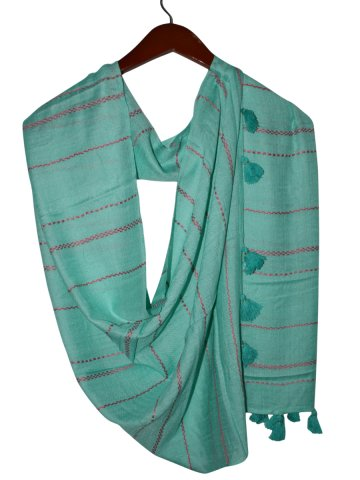 https://static5.cilory.com/397217-thickbox_default/estonished-green-stole-with-tassels.jpg