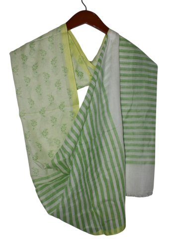 https://static2.cilory.com/397231-thickbox_default/estonished-green-cotton-printed-stole.jpg