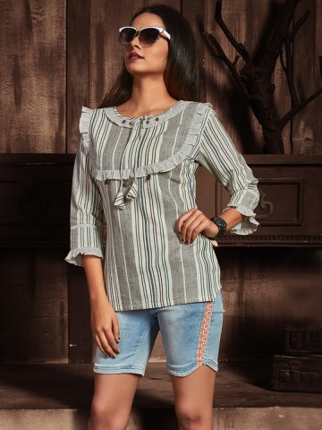 https://static7.cilory.com/397362-thickbox_default/white-olive-stripes-cotton-top.jpg