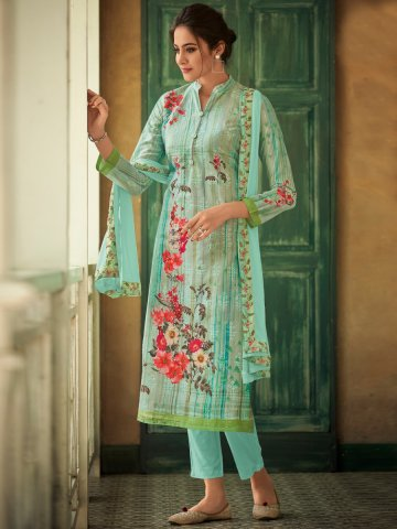 https://static9.cilory.com/397554-thickbox_default/light-green-semi-stitched-embroidered-suit.jpg