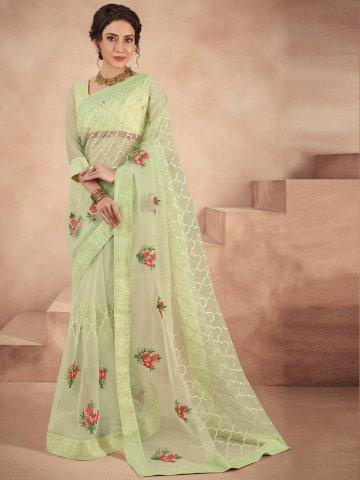 https://static8.cilory.com/397683-thickbox_default/lt-fabrics-green-embroidered-saree.jpg