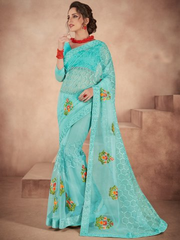 https://static6.cilory.com/397689-thickbox_default/lt-fabrics-blue-embroidered-saree.jpg