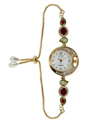 https://d38jde2cfwaolo.cloudfront.net/397963-thickbox_default/estonished-american-diamond-bracelet-watch.jpg