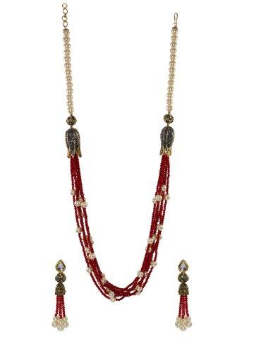 https://static2.cilory.com/398091-thickbox_default/pearl-kundan-beaded-necklace-set.jpg