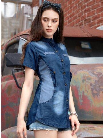 https://static9.cilory.com/398341-thickbox_default/blue-cotton-denim-shirt.jpg