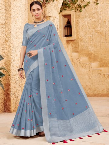 https://static1.cilory.com/398434-thickbox_default/lt-fabrics-grey-embroidered-saree.jpg