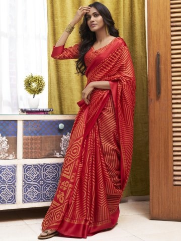 https://static2.cilory.com/398600-thickbox_default/lt-fabrics-red-printed-saree.jpg