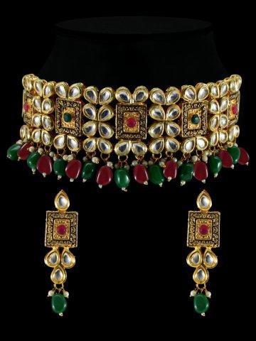 https://static.cilory.com/399383-thickbox_default/joy-series-kundan-necklace-set.jpg