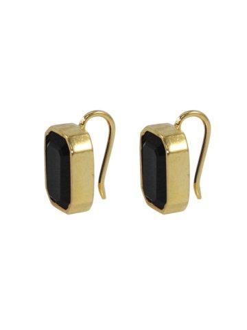 https://static2.cilory.com/399590-thickbox_default/golden-black-drop-earrings.jpg