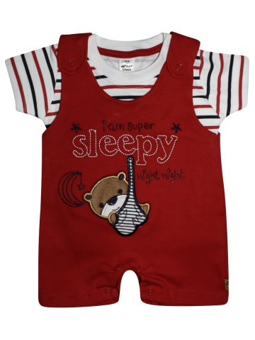 https://static1.cilory.com/399803-thickbox_default/infant-care-red-white-dungree.jpg