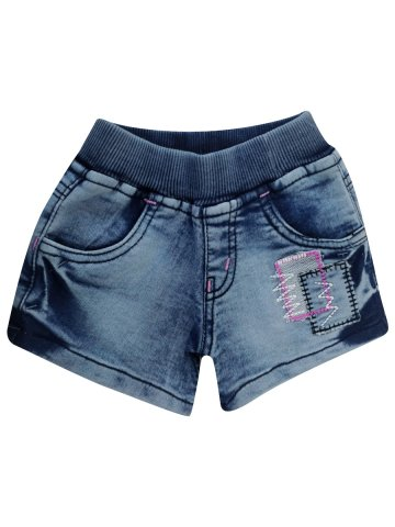 https://static9.cilory.com/400762-thickbox_default/spicy-blue-denim-shorts.jpg