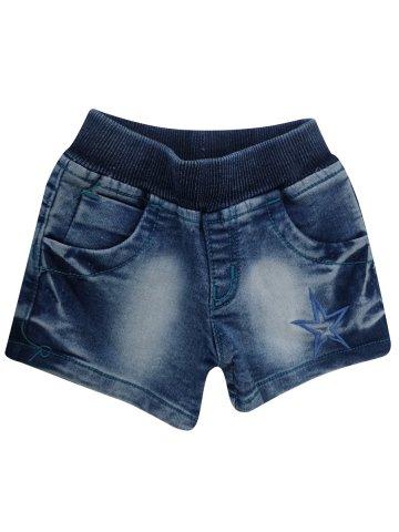 https://static3.cilory.com/400765-thickbox_default/spicy-blue-denim-shorts.jpg