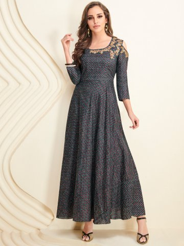 https://static3.cilory.com/401368-thickbox_default/arihant-cold-shoulder-flared-kurti.jpg