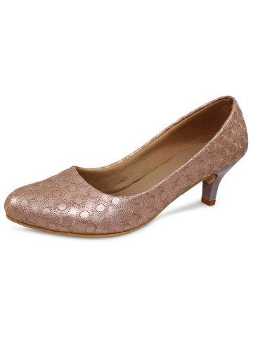 https://static3.cilory.com/401634-thickbox_default/light-pink-kitten-heels.jpg