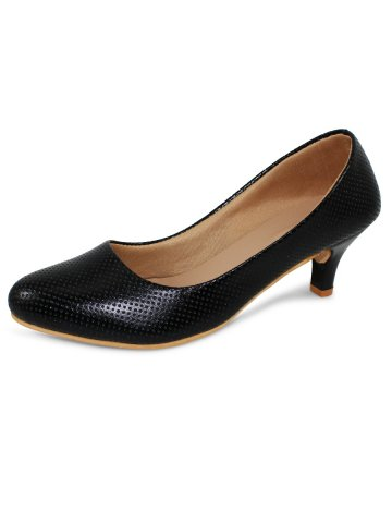 https://static.cilory.com/401654-thickbox_default/black-pointed-toed-kitten-heels.jpg