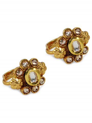 https://static7.cilory.com/401779-thickbox_default/golden-faux-stone-toe-rings.jpg
