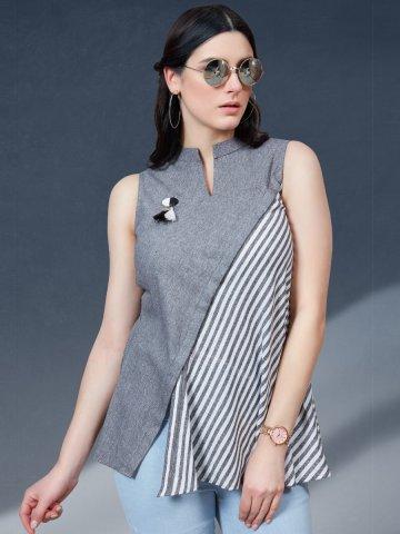 https://static3.cilory.com/401972-thickbox_default/cut-sew-cotton-stripes-top.jpg