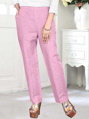 https://static4.cilory.com/402058-thickbox_default/pink-cotton-linen-pants.jpg