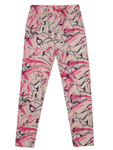 https://static7.cilory.com/402209-thickbox_default/doreme-light-pink-printed-legging.jpg