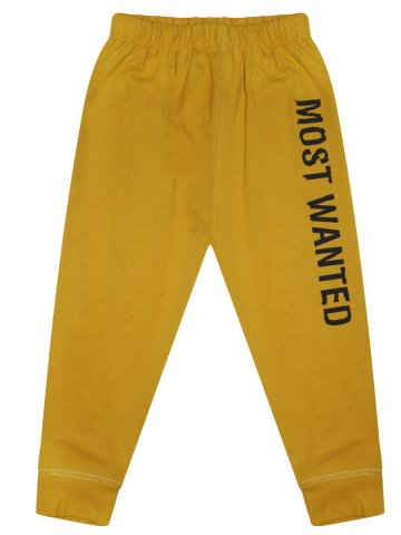 https://static1.cilory.com/402276-thickbox_default/doreme-mustard-jogger.jpg