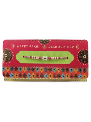 https://static6.cilory.com/402437-thickbox_default/archies-rakhi-greeting-card.jpg