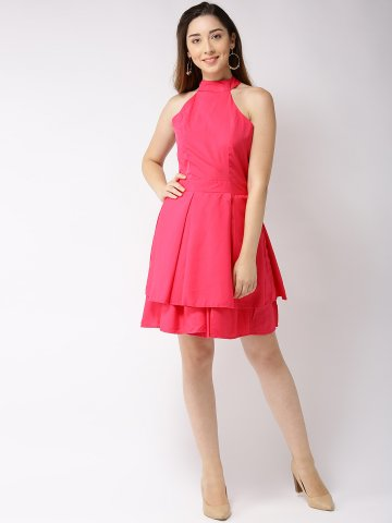 https://static4.cilory.com/402638-thickbox_default/netanya-pink-halter-neck-party-dress.jpg