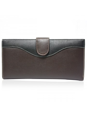 https://static1.cilory.com/40308-thickbox_default/archies-women-wallet.jpg