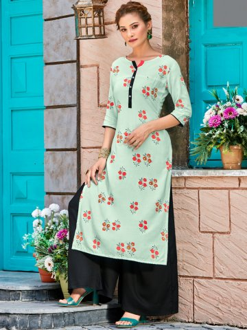 https://static7.cilory.com/403144-thickbox_default/kajal-light-green-kurta-with-palazzo.jpg