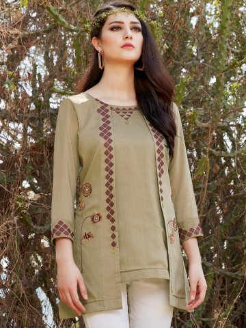https://static4.cilory.com/403180-thickbox_default/brown-embroidered-tunic.jpg