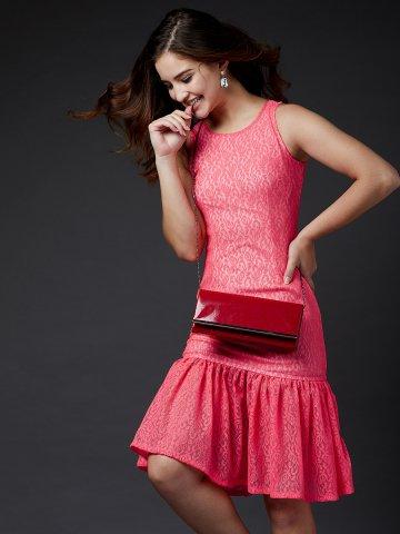 https://static6.cilory.com/403251-thickbox_default/estonished-fushia-back-cut-out-lace-dress.jpg