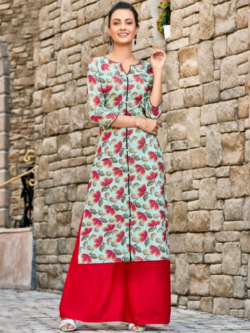https://static4.cilory.com/403286-thickbox_default/kajal-front-slit-kurta-with-palazzo.jpg