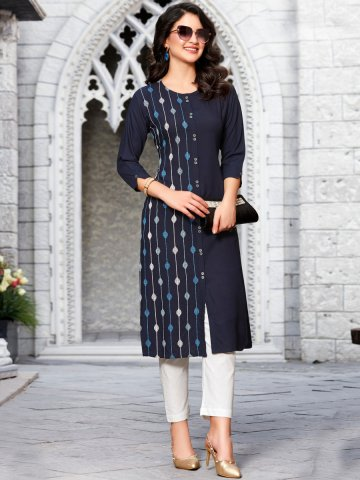 https://static3.cilory.com/403322-thickbox_default/100-miles-front-slit-embroidered-kurta.jpg