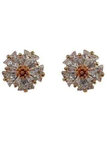 https://static3.cilory.com/403426-thickbox_default/golden-western-stud-earrings.jpg