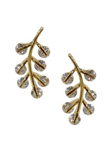 https://static4.cilory.com/403434-thickbox_default/golden-leaf-western-earrings.jpg