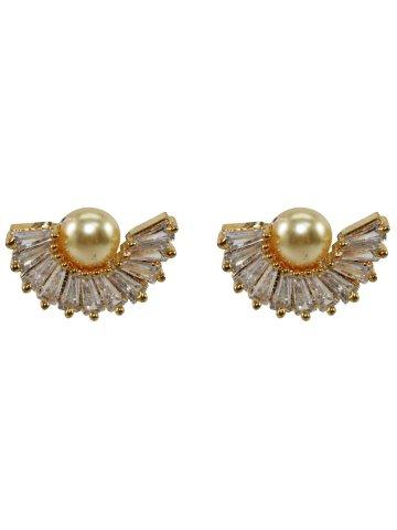 https://static5.cilory.com/403436-thickbox_default/american-diamond-golden-stud-earrings.jpg
