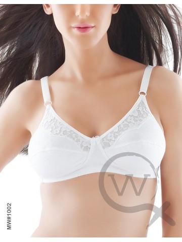 https://static4.cilory.com/40455-thickbox_default/macrowoman-24x7-comfort-bra.jpg